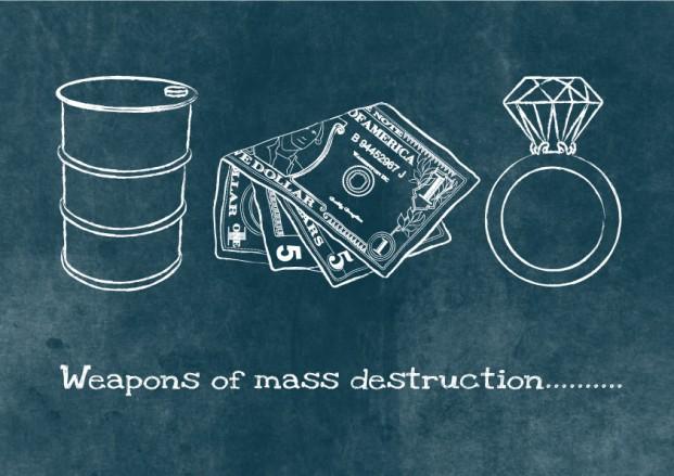 weapons-of-mass-destruction-02-621x439